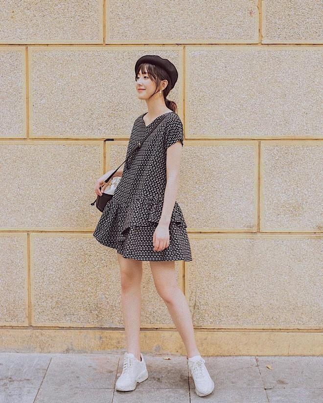 Nhan sắc cô dâu xinh đẹp, thần thái không kém gì Yoon Eun Hye trong bộ ảnh cưới cổ tích đang cực hot - Ảnh 20.