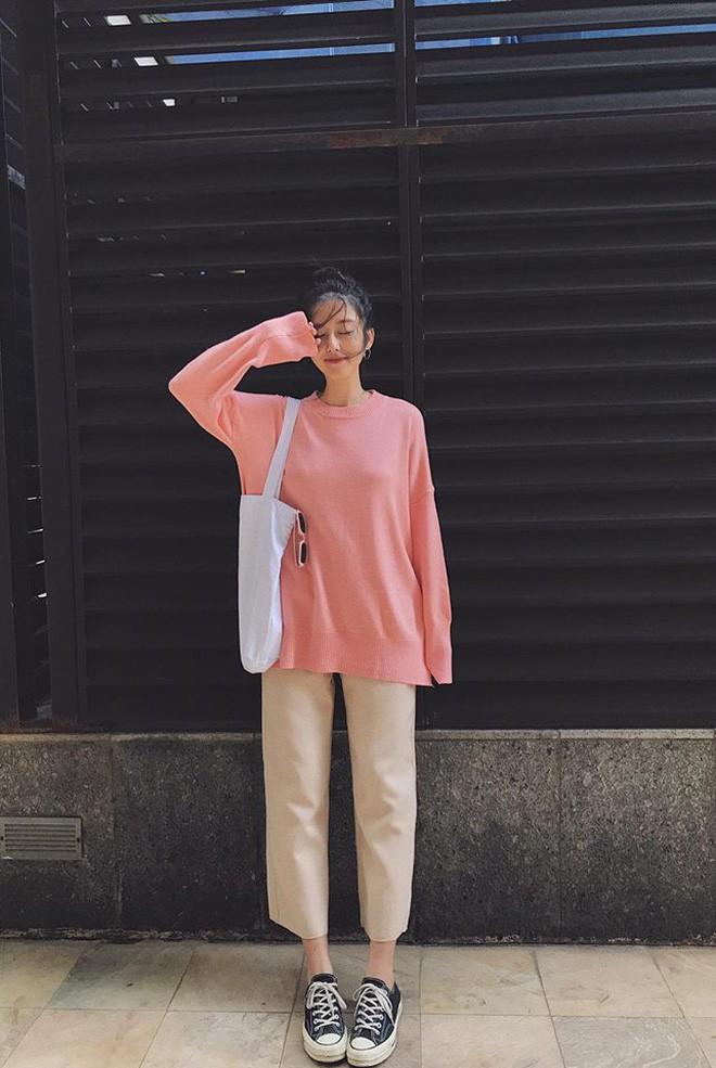 Nhan sắc cô dâu xinh đẹp, thần thái không kém gì Yoon Eun Hye trong bộ ảnh cưới cổ tích đang cực hot - Ảnh 24.