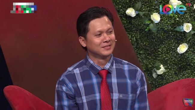 Lần đầu tiên tại Bạn muốn hẹn hò: Quyền Linh - Cát Tường chào thua cả 2 cặp khách mời vì không thể ghép đôi - Ảnh 7.