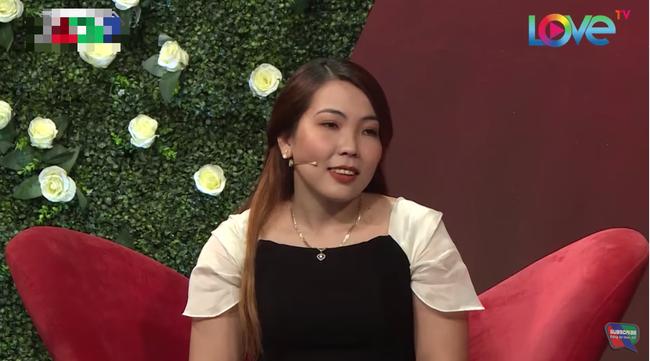 Lần đầu tiên tại Bạn muốn hẹn hò: Quyền Linh - Cát Tường chào thua cả 2 cặp khách mời vì không thể ghép đôi - Ảnh 9.