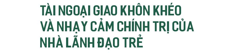 Người phụ nữ Việt Nam 40 năm gắn bó với Triều Tiên: Tôi hy vọng Hiệp định hòa bình sẽ được ký ở Hà Nội - Ảnh 6.
