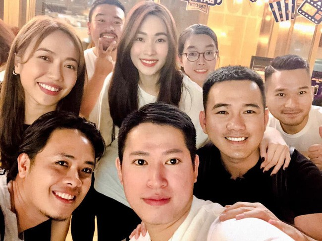 Đặng Thu Thảo bị phản ứng khi kêu gọi công bằng cho phim có Lâm Vinh Hải - Linh Chi: Hoa hậu lấy chồng giàu làm sao hiểu được - Ảnh 1.