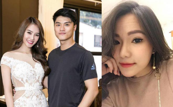 Siêu mẫu Anh Thư chê Lâm Vinh Hải nông cạn, Linh Chi non kém, háo thắng - Ảnh 1.