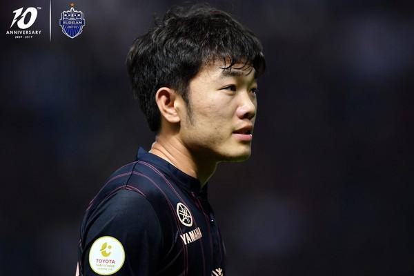 Sự thật chuyện Xuân Trường đá AFC Champions League - Ảnh 2.