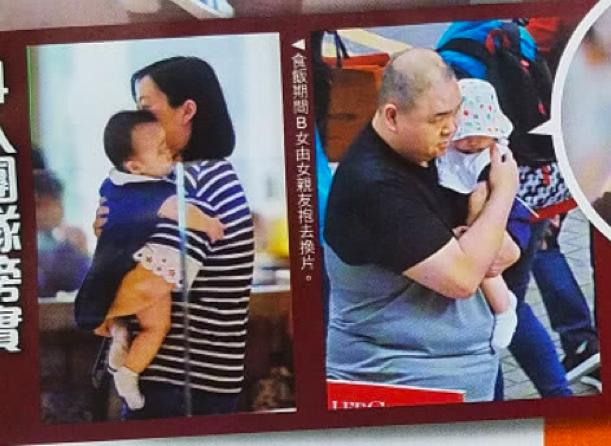 Sau nhiều năm chia tay mỹ nhân gốc Việt, Thiên vương Lê Minh kết hôn với trợ lý kém 20 tuổi khi con gái gần 1 tuổi - Ảnh 4.