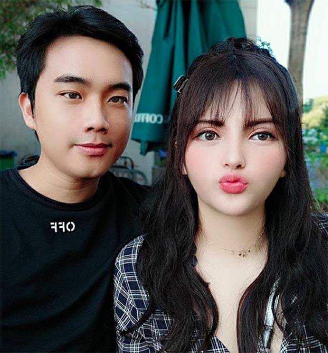 Bất ngờ với nhan sắc hiện tại của em gái ruột, cao 1m72 của Hoa hậu Trần Thị Quỳnh  - Ảnh 10.