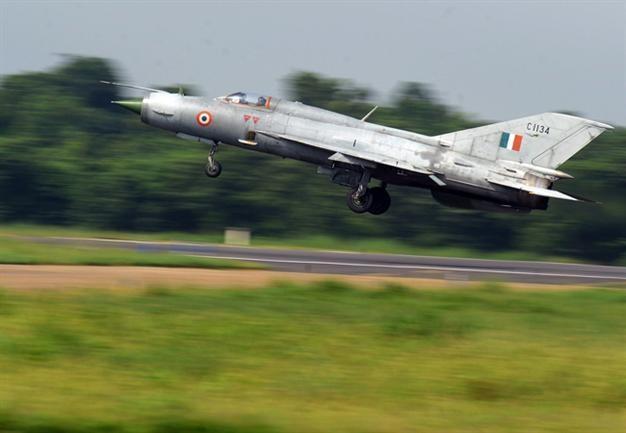 Kịch bản kinh hoàng nhất: Chiến tranh hạt nhân Ấn Độ - Pakistan bùng phát! - Ảnh 2.