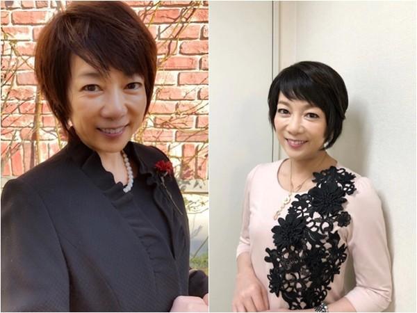 Nhầm với nhiệt miệng, nữ diễn viên Nhật đóng vai Chiaki mắc ung thư nguy hiểm thế nào? - Ảnh 1.