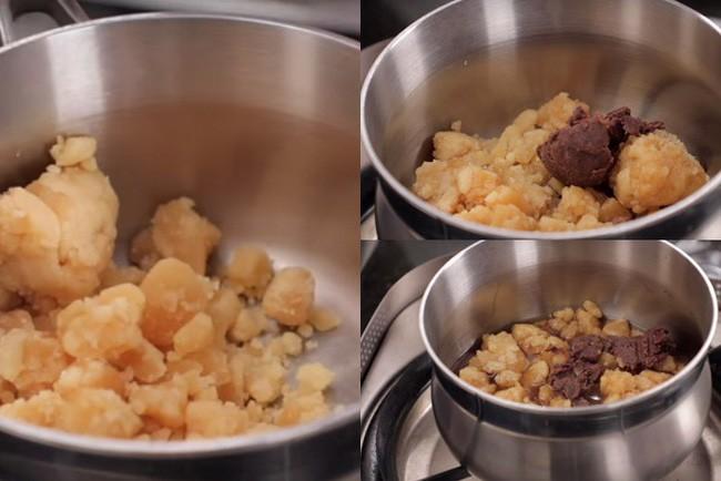 Học cách làm mắm chấm trái cây thần thánh của người Thái chỉ trong 15 phút - Ảnh 1.