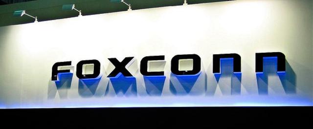 Tại sao Foxconn có thể sản xuất iPhone tại Việt Nam? - Ảnh 1.