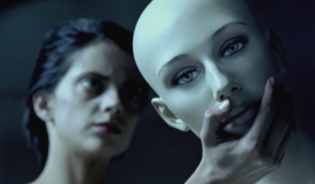 10 hội chứng tâm lý bí ẩn nhất của con người từng được ghi nhận - Ảnh 1.