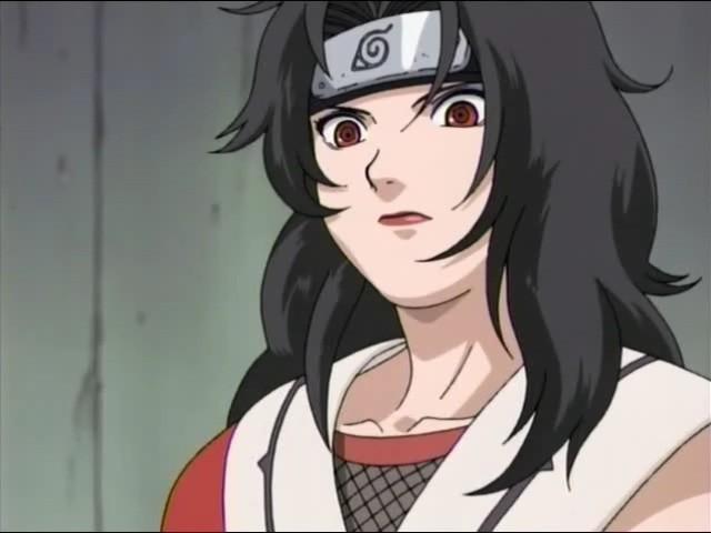 Naruto: Không cần đến Sharingan 9 nhân vật bá đạo này vẫn có thể sử dụng Ảo Thuật một cách mạnh mẽ - Ảnh 1.
