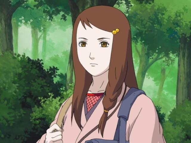 Naruto: Không cần đến Sharingan 9 nhân vật bá đạo này vẫn có thể sử dụng Ảo Thuật một cách mạnh mẽ - Ảnh 3.