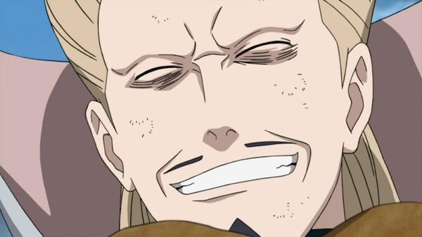 Naruto: Không cần đến Sharingan 9 nhân vật bá đạo này vẫn có thể sử dụng Ảo Thuật một cách mạnh mẽ - Ảnh 4.