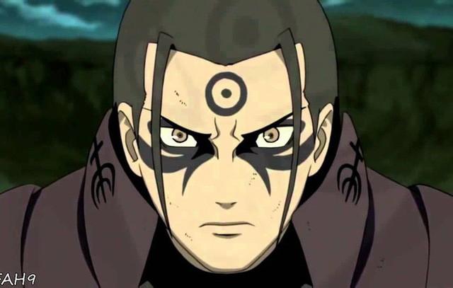 Naruto: Không cần đến Sharingan 9 nhân vật bá đạo này vẫn có thể sử dụng Ảo Thuật một cách mạnh mẽ - Ảnh 9.