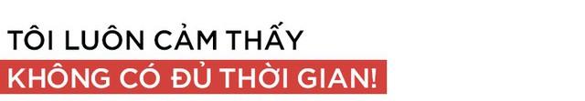 CEO Huawei Việt Nam: Khi về già, niềm tự hào không phải là có bao nhiêu tiền mà là có bao nhiêu ký ức đẹp! - Ảnh 1.