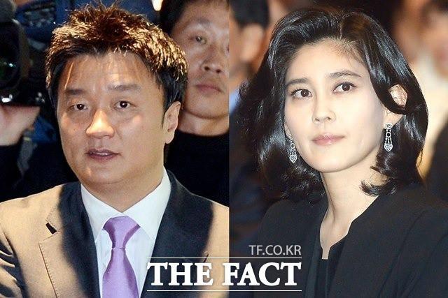 Giấc mơ hào môn của chàng rể Samsung: Bị nhà vợ chối bỏ, ép sống xa gia đình cuối cùng ly hôn trong nước mắt - Ảnh 6.