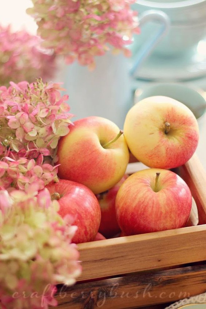 Điểm danh 4 loại trái cây gây nên bao sóng gió trong thần thoại Hy Lạp - Ảnh 2.