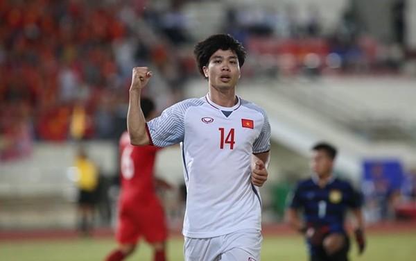ĐT Việt Nam sẽ hiện thực hoá giấc mơ World Cup cho Đông Nam Á? - Ảnh 2.