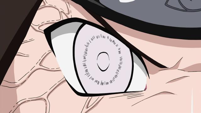 Naruto: Nếu 2 gia tộc sở hữu đồng thuật mạnh nhất là Sharingan và Byakugan kết hợp với nhau thì sẽ thế nào? - Ảnh 3.