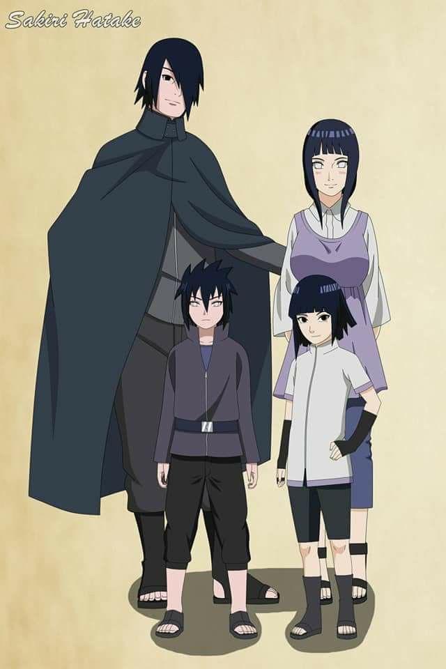 Naruto: Nếu 2 gia tộc sở hữu đồng thuật mạnh nhất là Sharingan và Byakugan kết hợp với nhau thì sẽ thế nào? - Ảnh 6.