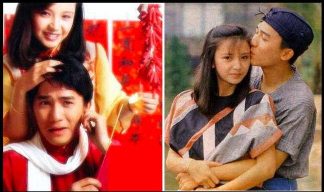 Từ lùm xùm nhà Song Hye Kyo - Song Joong Ki, giật mình nhận ra showbiz thiếu gì câu chuyện Tình yêu không có lỗi, lỗi ở bạn thân - Ảnh 2.