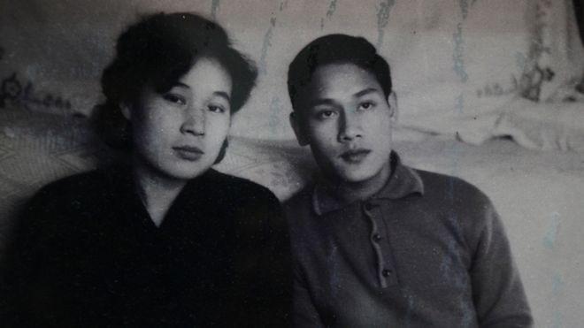 Chuyến thăm cấp cao nối lại mối lương duyên Việt-Triều sau 3 thập kỷ qua lời kể cựu Đại sứ Việt Nam ở Triều Tiên - Ảnh 15.