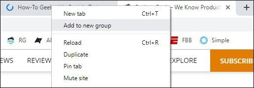 Phiên bản Chrome 73 sắp ra mắt ngày 12/3 có gì? - Ảnh 3.