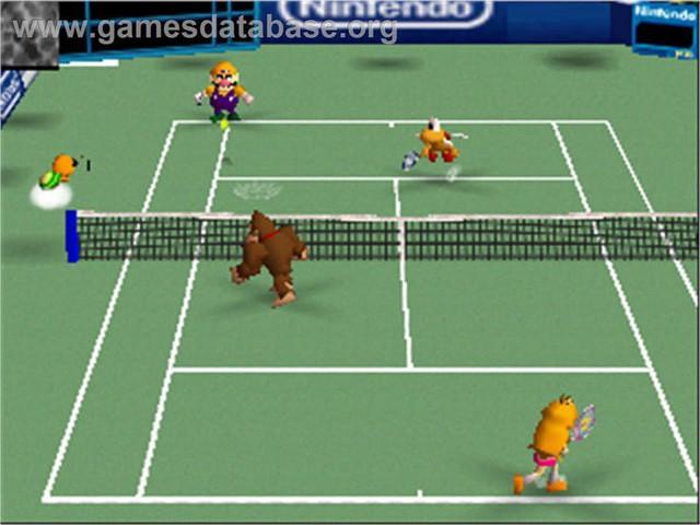 Loạt 8 tựa game Super Mario đỉnh nhất mọi thời đại - Ảnh 3.