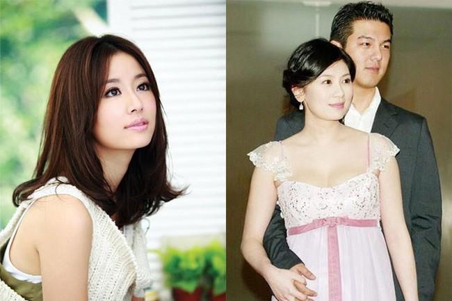 Từ lùm xùm nhà Song Hye Kyo - Song Joong Ki, giật mình nhận ra showbiz thiếu gì câu chuyện Tình yêu không có lỗi, lỗi ở bạn thân - Ảnh 4.