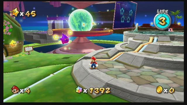 Loạt 8 tựa game Super Mario đỉnh nhất mọi thời đại - Ảnh 4.