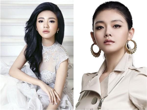 Từ lùm xùm nhà Song Hye Kyo - Song Joong Ki, giật mình nhận ra showbiz thiếu gì câu chuyện Tình yêu không có lỗi, lỗi ở bạn thân - Ảnh 5.