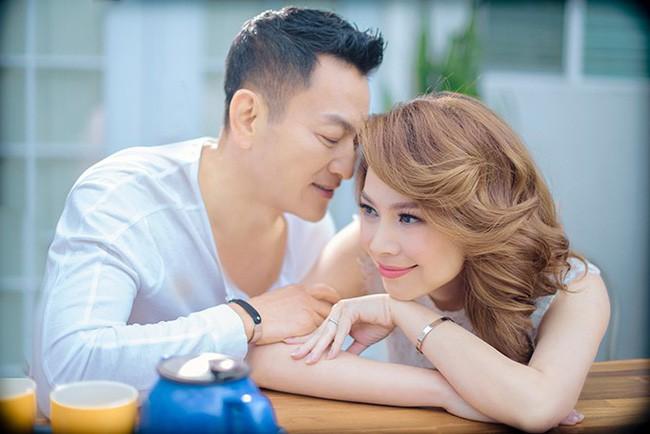 Chồng đại gia của Thanh Thảo: Biết vợ có con riêng, nhiều bạn trai và scandal - Ảnh 7.