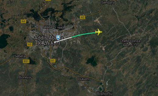 Rơi máy bay chở 157 người, không ai sống sót: Thảm kịch Lion Air lặp lại? - Ảnh 3.