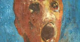 Bí ẩn phía sau những bức tranh bị nguyền rủa nổi tiếng nhất thế giới - Ảnh 3.