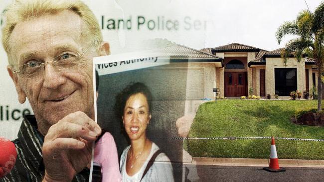 10 chiếc răng sứ dưới cống lật tẩy sự thật về tội ác kinh hoàng của cụ ông 70 tuổi chê vợ nấu ăn dở tệ và khả năng giường chiếu kém - Ảnh 6.