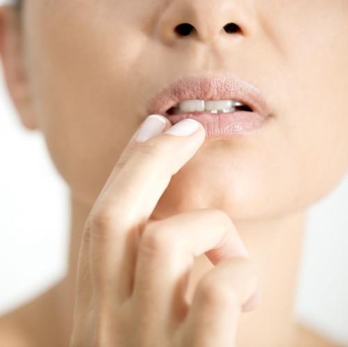 Những triệu chứng báo hiệu bạn có vấn đề nghiêm trọng về sức khỏe - Ảnh 12.