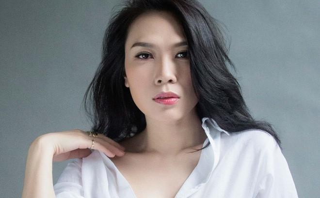 Giải Cống Hiến 2019: Mỹ Tâm không được đề cử, Mỹ Linh và Tùng Dương muốn nhường giải cho đàn em - Ảnh 5.