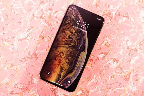 Apple sẽ ra mắt ba chiếc iPhone trong năm nay, đây là tất cả những gì chúng ta đã biết về chúng - Ảnh 3.