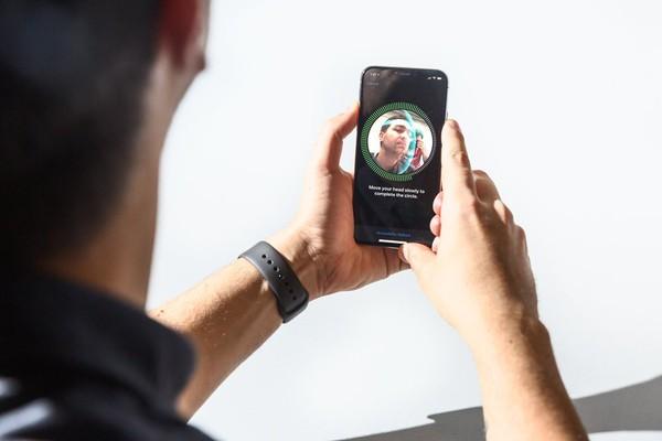Apple sẽ ra mắt ba chiếc iPhone trong năm nay, đây là tất cả những gì chúng ta đã biết về chúng - Ảnh 4.