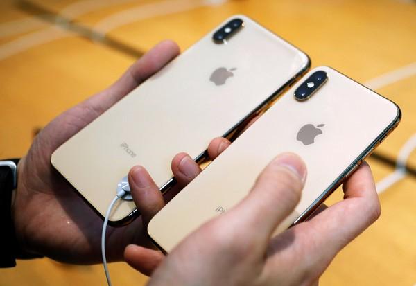 Apple sẽ ra mắt ba chiếc iPhone trong năm nay, đây là tất cả những gì chúng ta đã biết về chúng - Ảnh 9.