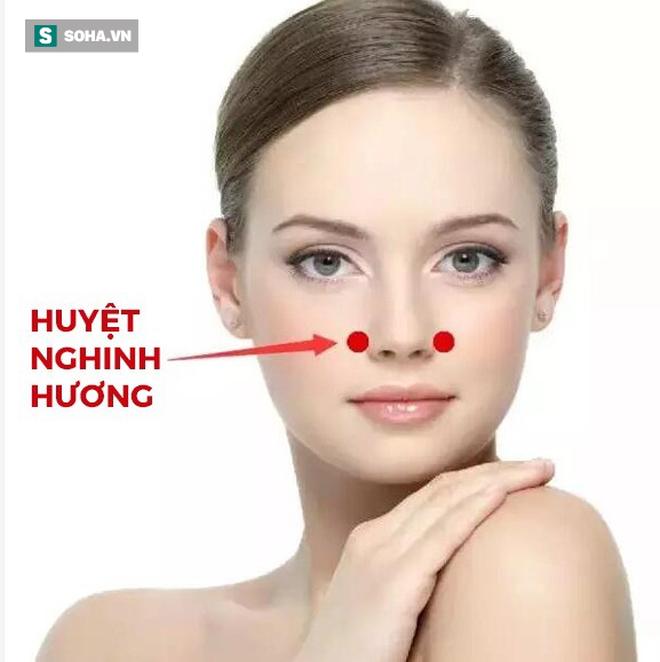 [Bài thuốc quý] 10 giải pháp đơn giản để chữa cảm lạnh, nghẹt mũi: Ai cũng có thể cần đến - Ảnh 5.