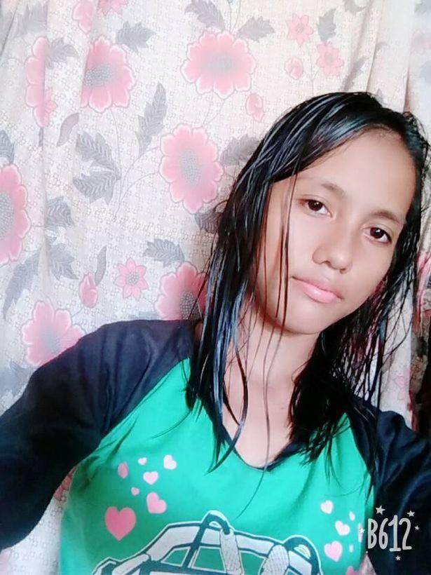 Xin mẹ đi lễ, thiếu nữ 17 tuổi mất tích trước khi bị phát hiện chết trong tình trạng bán khỏa thân, bị lột da mặt dã man - Ảnh 1.