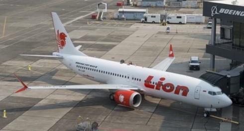 Không cấp phép, cấm Boeing 737 MAX bay trên không phận Việt Nam - Ảnh 2.