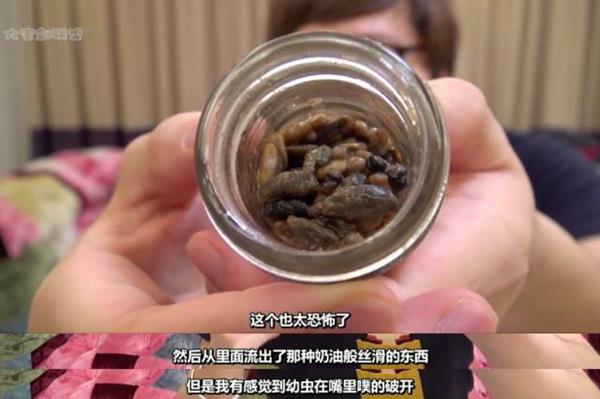 Hết hồn khi ăn thử combo 8 món phá đảo vị giác ở Nhật Bản, loại thứ 7 Việt Nam cũng có! - Ảnh 19.