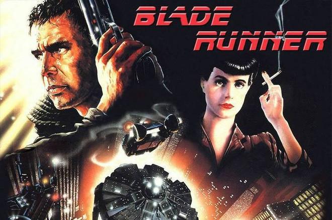 10 bộ phim Hollywood mô tả chính xác nhất về hiện thực của trí tuệ nhân tạo (P1) - Ảnh 3.