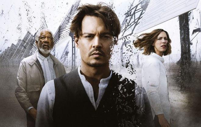 10 bộ phim Hollywood mô tả chính xác nhất về hiện thực của trí tuệ nhân tạo (P1) - Ảnh 7.