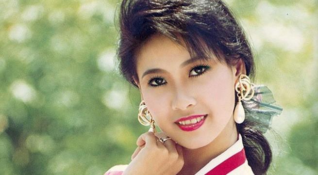 Chân dung Hoa hậu có thân thế khủng nhất lịch sử Hoa hậu Việt Nam - Ảnh 2.