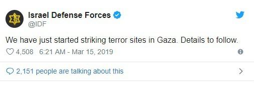 Trái tim Tel Aviv bị tấn công nghiêm trọng nhất từ 2014 - Hãy cầu nguyện cho Israel! - Ảnh 5.