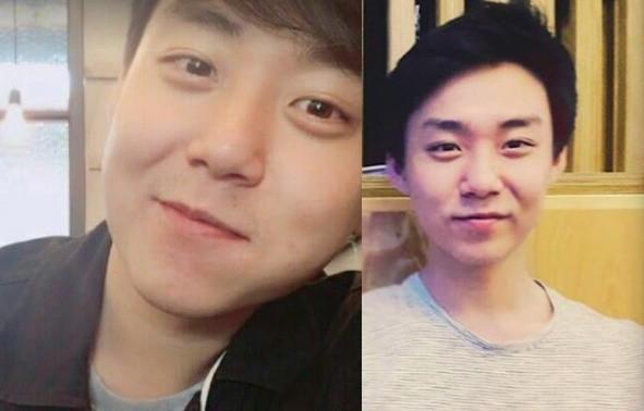 Nam phóng viên vạch trần bê bối của Seungri bị nghi đã mất tích và bị thủ tiêu sau khi gửi lời đe dọa đến các ông lớn - Ảnh 1.